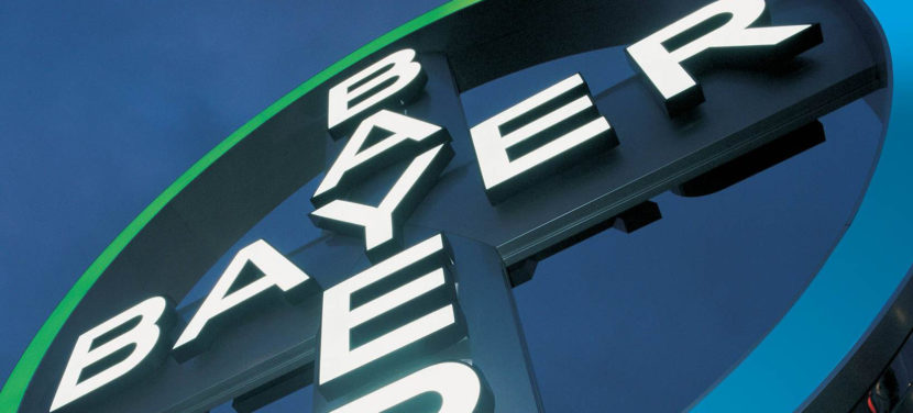 Bayer G4A Program