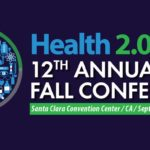 Health 2.0 conference