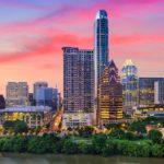 Austin SXSW Health