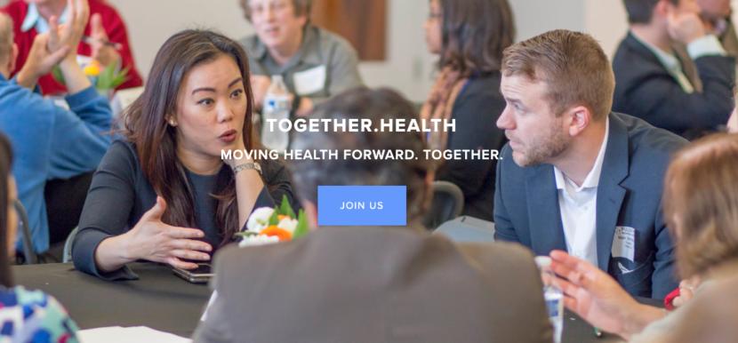 Together.health blog post