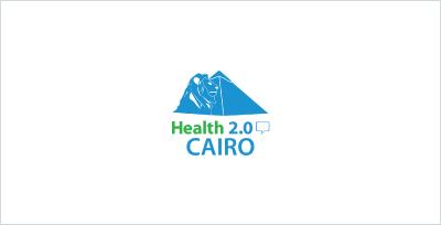 Health 2.0 Cairo