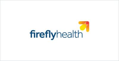 Firefly Health