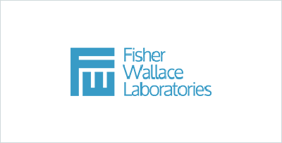 Fisher Wallace Laboratories