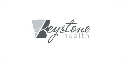 Keystone Health