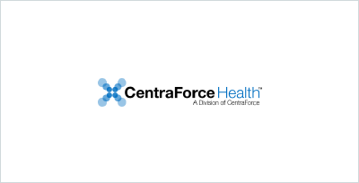 CentraForce Health