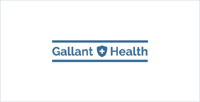 Gallant Health