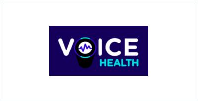 Voice Health