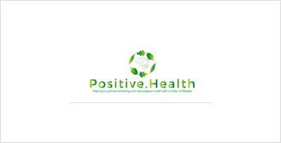 Positive.Health