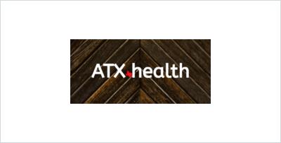 ATX health