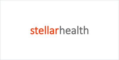 Stellar Health