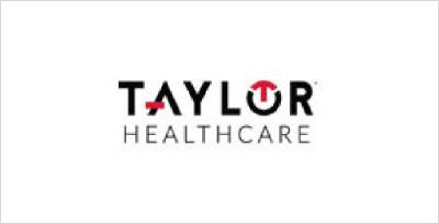 Taylor Healthcare