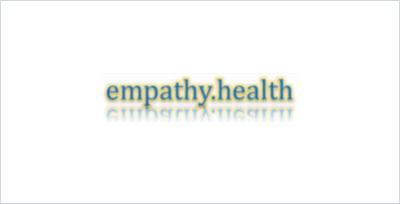 Empathy Health