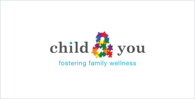 Child and You, LLC