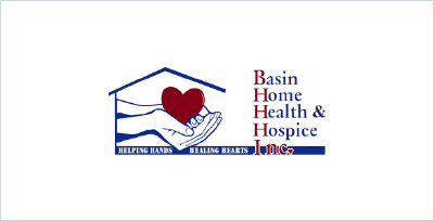 Basin Home Health & Hospice