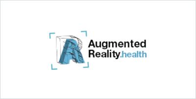 AugmentedReality.health