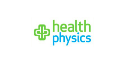 Health Physics