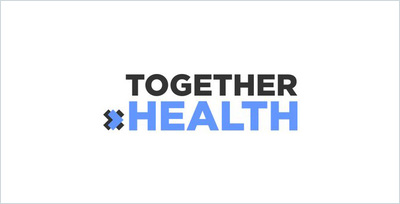 Together.Health Collaborative