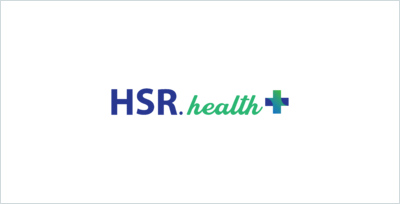 Health Solutions Research, Inc.