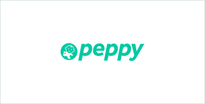 Peppy