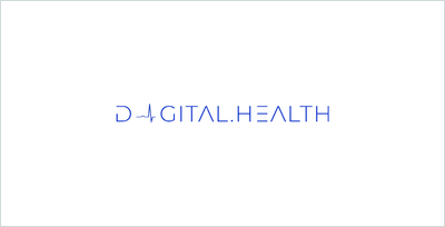 Digital.health