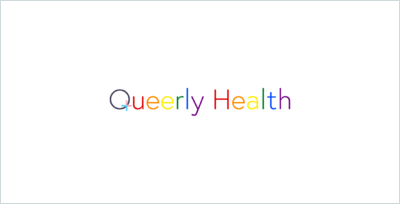 Queerly Health