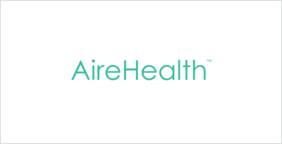 AireHealth