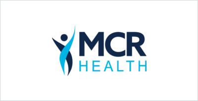 MCR Health