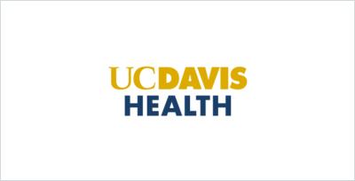 UC Davis Health