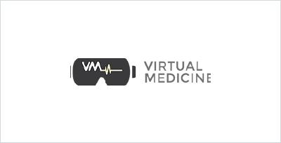 Virtual Medicine