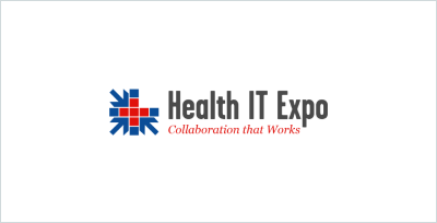 Health IT Expo