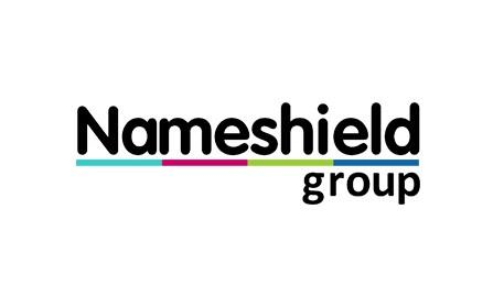 Nameshield