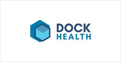 Dock Health
