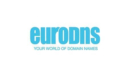 EuroDNS S.A.