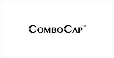ComboCap