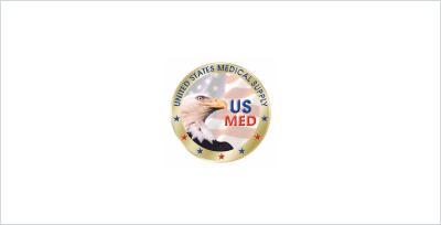US Med