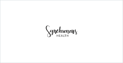 Synchronous Health