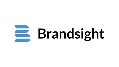 Brandsight, Inc