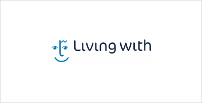 Living With