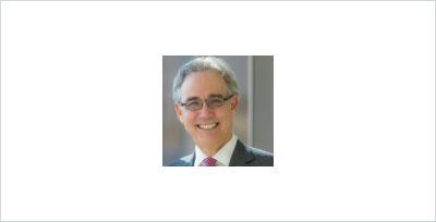 Dr. Zeev Kain