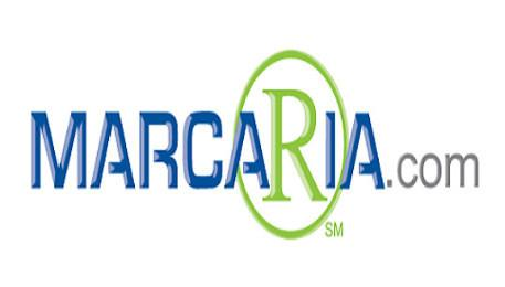 Marcaria.com International Inc.