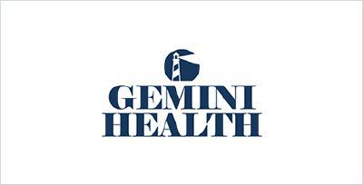 Gemini Health