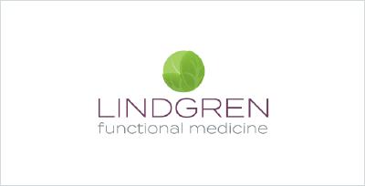 Lindgren Functional Medicine
