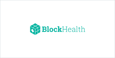 BlockHealth