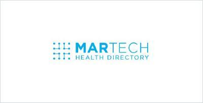 MarTech.health