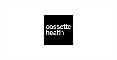 Cossette Health