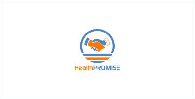 Health Promise