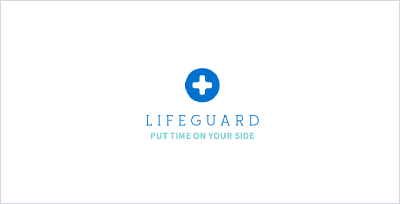 Lifeguard Health