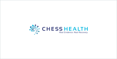 CHESS Health