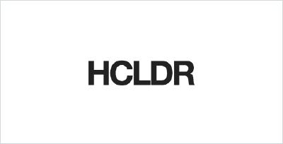 HCLDR