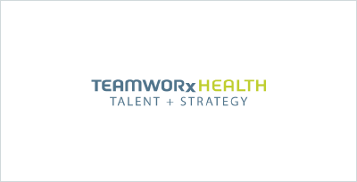 TeamWorx Health
